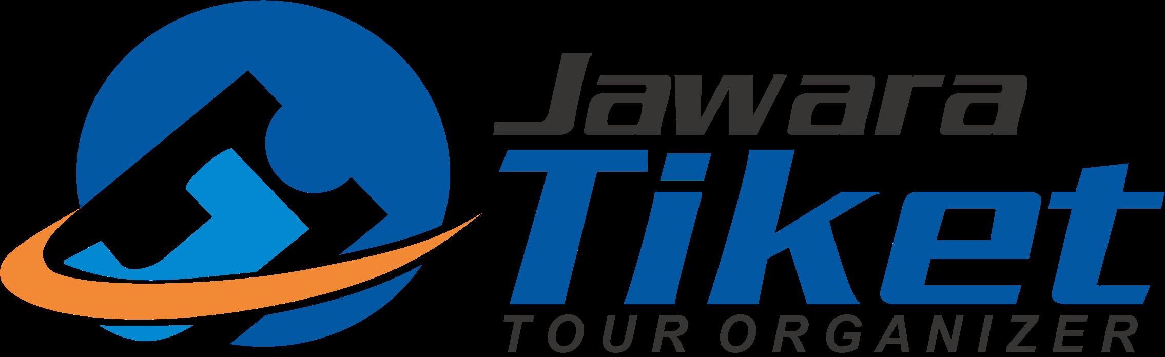 Jawara Tour | Paket Tour Wisata Jogja | Sewa Mobil Jogja